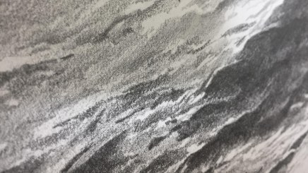 Mid-way detail