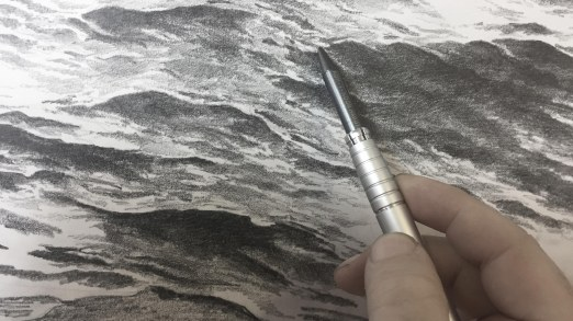 Adding structure