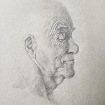 neil-dixon-portrait-study-20160419-800pxw