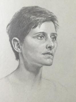 neil-dixon-portrait-study-20160424-800pxw