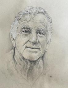 neil-dixon-portrait-study-20160710-800pxw