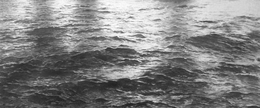 reflections-1-neil-dixon-20171120-950pxw